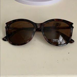 LOFT sunglasses!